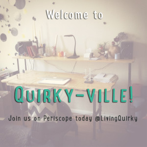quirky-ville_periscope