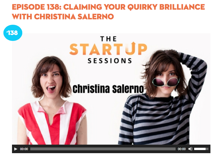 startup-sessions-episode